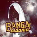 Banga (Single) thumbnail