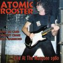 Live At The Marquee 1980 thumbnail