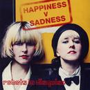 Happiness V Sadness thumbnail