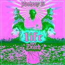 Life Over Death thumbnail