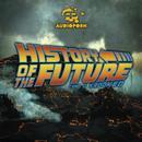 History Of The Future / Verve (Single) thumbnail