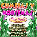 Cumbias Y Norteñas thumbnail