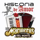 Historia De Amor thumbnail