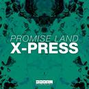 X-Press (Single) thumbnail