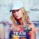 Team (Radio Single) thumbnail