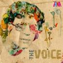 The Voice thumbnail