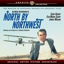 North By Northwest: Original Motion Picture Soundtrack thumbnail