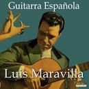 Guitarra Española thumbnail