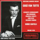Mozart: Così fan tutte (1956) thumbnail