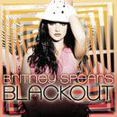 Blackout (Deluxe Version) thumbnail