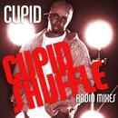 Cupid Shuffle [Radio Mixes] thumbnail