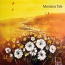 Montana Tale thumbnail