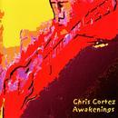 Awakenings thumbnail