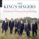 Children's Primary Song Medley (Live At BYU) thumbnail