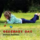Ordinary Day thumbnail