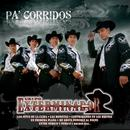 Pa' Corridos... Exterminador thumbnail