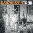 Galvanized Tron thumbnail