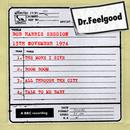 Dr Feelgood - BBC Bob Harris Session (13th November 1974) thumbnail