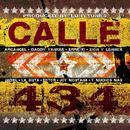 Luny Tunes Presents: Calle 434 thumbnail