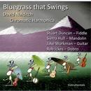 Bluegrass That Swings thumbnail