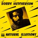 Natural Illusions thumbnail