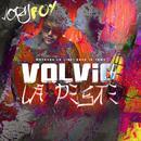 Volvio La Peste (Single) thumbnail