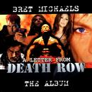 A Letter From Death Row thumbnail