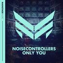 Only You (Single) thumbnail