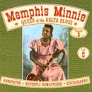 Queen Of The Delta Blues, Volume 2 (Disc 3) thumbnail
