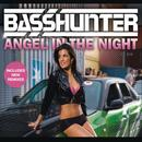 Angel In The Night (Single) thumbnail