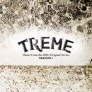 Treme: Music From The HBO Original Series, Season 1 thumbnail