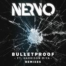 Bulletproof (Single) thumbnail