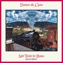 Last Train to Lhasa thumbnail
