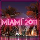 Miami 2011 thumbnail