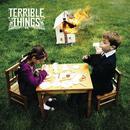 Terrible Things thumbnail