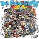 Mania thumbnail