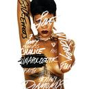 Unapologetic (Limited Deluxe Edition) thumbnail