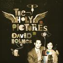 The Holy Pictures thumbnail