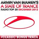 A State Of Trance Radio Top 20: December 2012   thumbnail