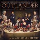 Outlander: Season 2 (Original Television Soundtrack) thumbnail