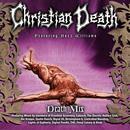 Death Mix thumbnail