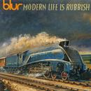 Modern Life Is Rubbish [Special Edition] (Special Edition) thumbnail