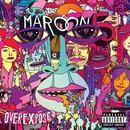 Overexposed (Deluxe Version) (Explicit) thumbnail