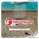 Desperation: Live Worship For A Desperate Generation thumbnail
