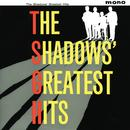 The Shadows' Greatest Hits (2004 Remastered Version) thumbnail