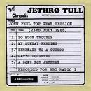 John Peel Top Gear Session (23rd July 1968) thumbnail