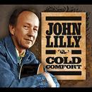 Cold Comfort thumbnail