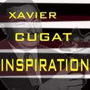 Inspiration thumbnail