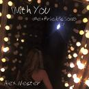 With You (Mel And Frieda's Song) (Single) thumbnail