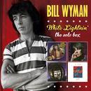White Lightnin' - The Solo Box thumbnail